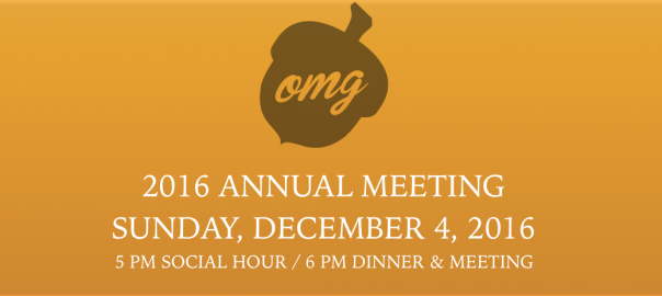 omg-annual-meeting-2016
