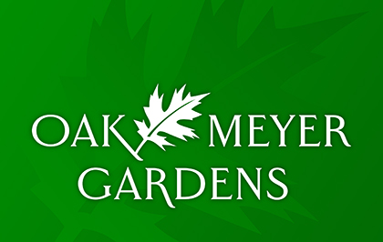 Oak Meyer Gardens